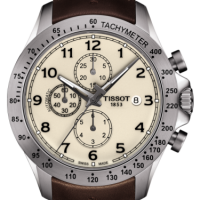Mens-Watches-Chronograph-Simsbury-CT-Bill-Selig-Jewelers-TISSOT-T1064271626200