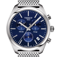 Mens-Watches-Chronograph-Simsbury-CT-Bill-Selig-Jewelers-TISSOT-t101.417.11.041