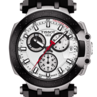 Mens-Watches-Chronograph-Simsbury-CT-Bill-Selig-Jewelers-TISSOT-t115.417.27.011