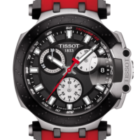 Mens-Watches-Chronograph-Simsbury-CT-Bill-Selig-Jewelers-TISSOT-t115.417.27.051