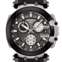 Mens-Watches-Chronograph-Simsbury-CT-Bill-Selig-Jewelers-TISSOT-t115.417.27.061