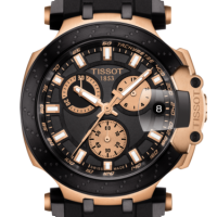 Mens-Watches-Chronograph-Simsbury-CT-Bill-Selig-Jewelers-TISSOT-t115.417.37.051
