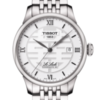 Mens-Watches-Classic-Simsbury-CT-Bill-Selig-Jewelers-TISSOT-T006.407.11.033.01_2