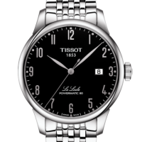 Mens-Watches-Classic-Simsbury-CT-Bill-Selig-Jewelers-TISSOT-T006.407.11.052.00_2