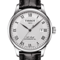 Mens-Watches-Classic-Simsbury-CT-Bill-Selig-Jewelers-TISSOT-T006.407.16.033.00_4