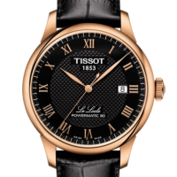 Mens-Watches-Classic-Simsbury-CT-Bill-Selig-Jewelers-TISSOT-T006.407.36.053.00_2