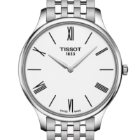 Mens-Watches-Classic-Simsbury-CT-Bill-Selig-Jewelers-TISSOT-t063.409.11.018