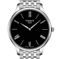 Mens-Watches-Classic-Simsbury-CT-Bill-Selig-Jewelers-TISSOT-t063.409.11.058