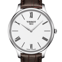 Mens-Watches-Classic-Simsbury-CT-Bill-Selig-Jewelers-TISSOT-t063.409.16.018