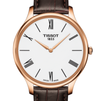 Mens-Watches-Classic-Simsbury-CT-Bill-Selig-Jewelers-TISSOT-t063.409.36.018