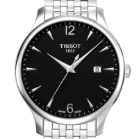 Mens-Watches-Classic-Simsbury-CT-Bill-Selig-Jewelers-TISSOT-t063.610.11.057