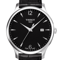 Mens-Watches-Classic-Simsbury-CT-Bill-Selig-Jewelers-TISSOT-t063.610.16.057