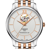 Mens-Watches-Classic-Simsbury-CT-Bill-Selig-Jewelers-TISSOT-t063.907.22.038