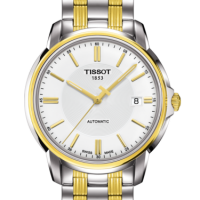 Mens-Watches-Classic-Simsbury-CT-Bill-Selig-Jewelers-TISSOT-t065.407.22.031