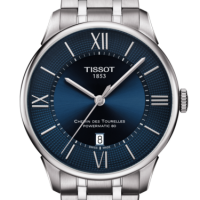 Mens-Watches-Classic-Simsbury-CT-Bill-Selig-Jewelers-TISSOT-t099.407.11.048