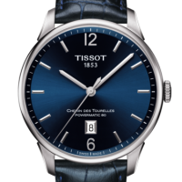 Mens-Watches-Classic-Simsbury-CT-Bill-Selig-Jewelers-TISSOT-t099.407.16.047