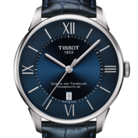 Mens-Watches-Classic-Simsbury-CT-Bill-Selig-Jewelers-TISSOT-t099.407.16.048