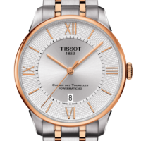 Mens-Watches-Classic-Simsbury-CT-Bill-Selig-Jewelers-TISSOT-t099.407.22.038