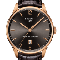 Mens-Watches-Classic-Simsbury-CT-Bill-Selig-Jewelers-TISSOT-t099.407.36.447