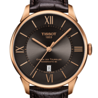 Mens-Watches-Classic-Simsbury-CT-Bill-Selig-Jewelers-TISSOT-t099.407.36.448