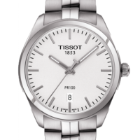 Mens-Watches-Classic-Simsbury-CT-Bill-Selig-Jewelers-TISSOT-t101.410.11.031