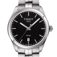 Mens-Watches-Classic-Simsbury-CT-Bill-Selig-Jewelers-TISSOT-t101.410.11.051