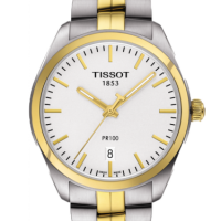 Mens-Watches-Classic-Simsbury-CT-Bill-Selig-Jewelers-TISSOT-t101.410.22.031