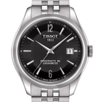 Mens-Watches-Classic-Simsbury-CT-Bill-Selig-Jewelers-TISSOT-t108.408.11.057