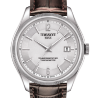 Mens-Watches-Classic-Simsbury-CT-Bill-Selig-Jewelers-TISSOT-t108.408.16.037
