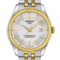 Mens-Watches-Classic-Simsbury-CT-Bill-Selig-Jewelers-TISSOT-t108.408.22.037