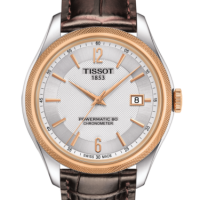 Mens-Watches-Classic-Simsbury-CT-Bill-Selig-Jewelers-TISSOT-t108.408.26.037
