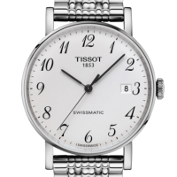 Mens-Watches-Classic-Simsbury-CT-Bill-Selig-Jewelers-TISSOT-t109.407.11.032