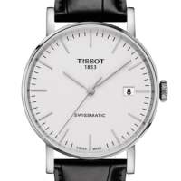 Mens-Watches-Classic-Simsbury-CT-Bill-Selig-Jewelers-TISSOT-t109.407.16.031