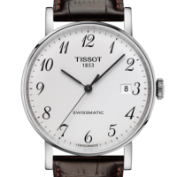 Mens-Watches-Classic-Simsbury-CT-Bill-Selig-Jewelers-TISSOT-t109.407.16.032