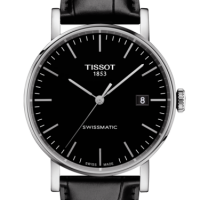 Mens-Watches-Classic-Simsbury-CT-Bill-Selig-Jewelers-TISSOT-t109.407.16.051