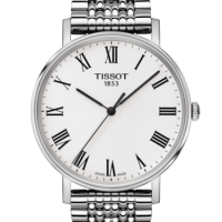 Mens-Watches-Classic-Simsbury-CT-Bill-Selig-Jewelers-TISSOT-t109.410.11.033