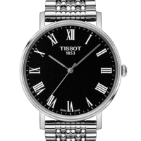 Mens-Watches-Classic-Simsbury-CT-Bill-Selig-Jewelers-TISSOT-t109.410.11.053