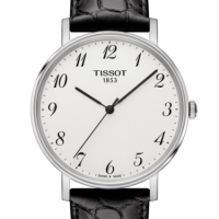 Mens-Watches-Classic-Simsbury-CT-Bill-Selig-Jewelers-TISSOT-t109.410.16.032
