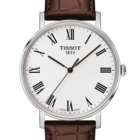 Mens-Watches-Classic-Simsbury-CT-Bill-Selig-Jewelers-TISSOT-t109.410.16.033