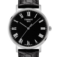 Mens-Watches-Classic-Simsbury-CT-Bill-Selig-Jewelers-TISSOT-t109.410.16.053