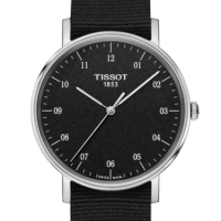 Mens-Watches-Classic-Simsbury-CT-Bill-Selig-Jewelers-TISSOT-t109.410.17.077