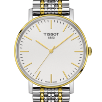 Mens-Watches-Classic-Simsbury-CT-Bill-Selig-Jewelers-TISSOT-t109.410.22.031