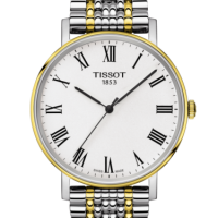 Mens-Watches-Classic-Simsbury-CT-Bill-Selig-Jewelers-TISSOT-t109.410.22.033