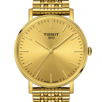 Mens-Watches-Classic-Simsbury-CT-Bill-Selig-Jewelers-TISSOT-t109.410.33.021