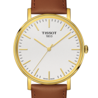 Mens-Watches-Classic-Simsbury-CT-Bill-Selig-Jewelers-TISSOT-t109.410.36.031