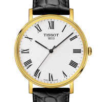 Mens-Watches-Classic-Simsbury-CT-Bill-Selig-Jewelers-TISSOT-t109.410.36.033