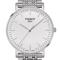 Mens-Watches-Classic-Simsbury-CT-Bill-Selig-Jewelers-TISSOT-t109.610.11.031