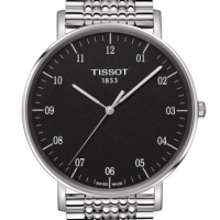 Mens-Watches-Classic-Simsbury-CT-Bill-Selig-Jewelers-TISSOT-t109.610.11.077