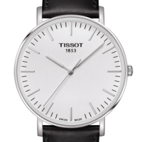 Mens-Watches-Classic-Simsbury-CT-Bill-Selig-Jewelers-TISSOT-t109.610.16.031