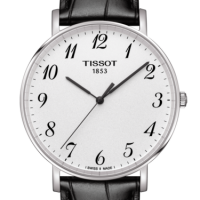 Mens-Watches-Classic-Simsbury-CT-Bill-Selig-Jewelers-TISSOT-t109.610.16.032